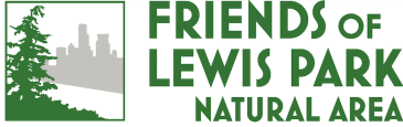 Friends of Lewis Park